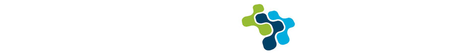 Marketing  Data  Web