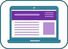 Création site web simple 300€ avec JIMDO gratuit